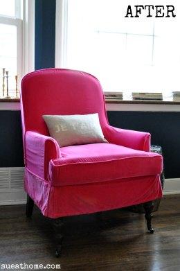 chair 050