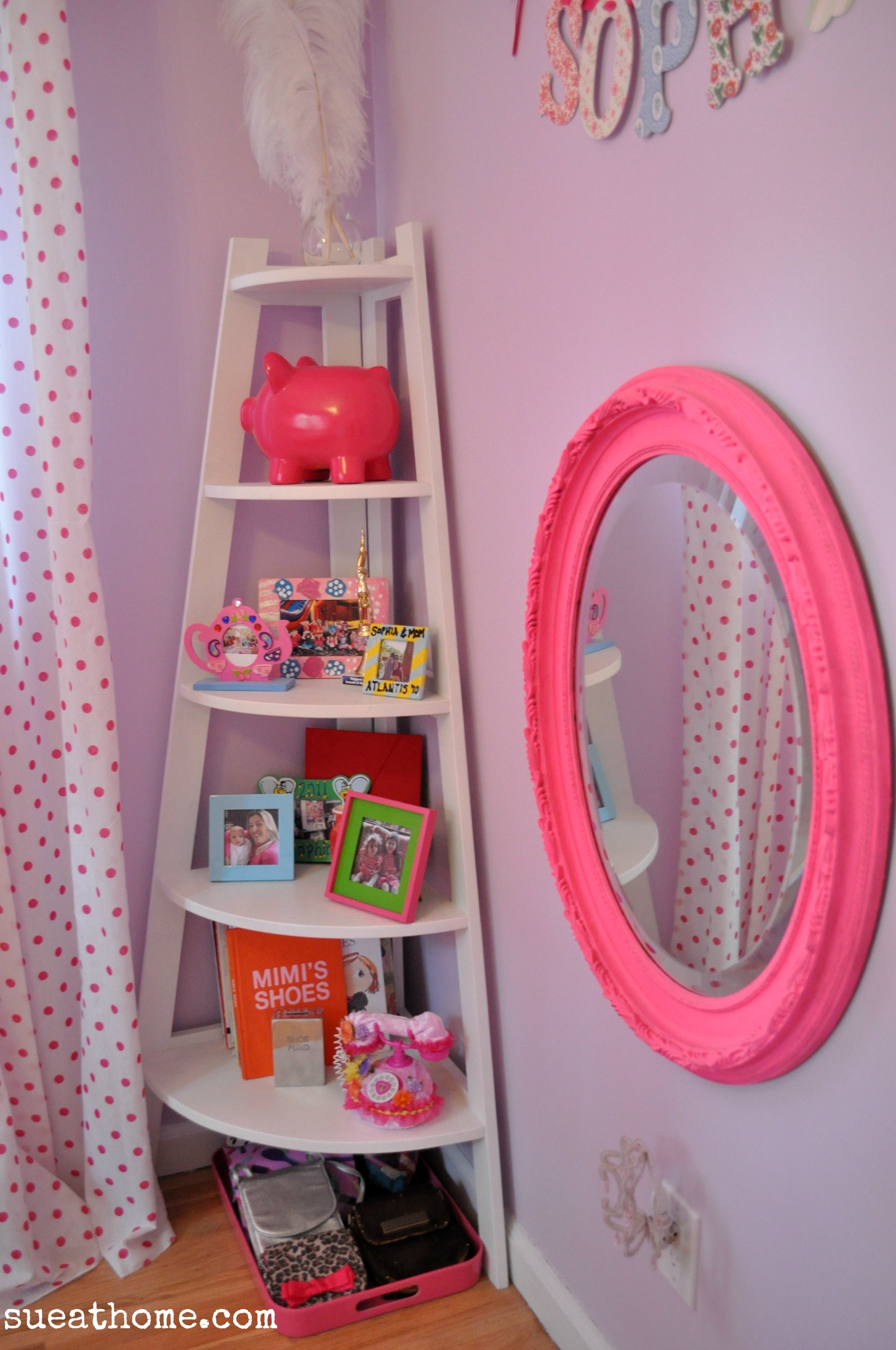 Image Result For Ikea Kids Bedroom