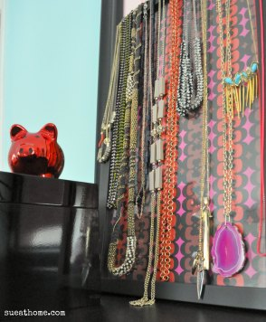 necklace 046