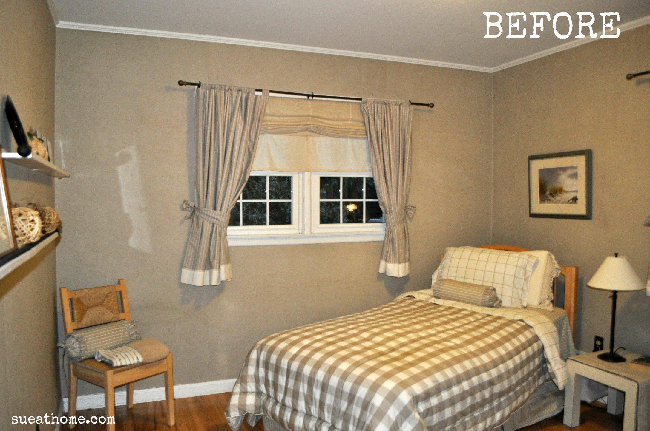 Sophia s room