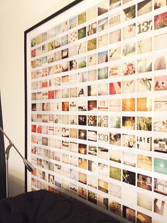 i found this other pic on the palihouse site i think we can confirm from this that it holds at least 308 pictures thatd be 14 columns times 22 rows