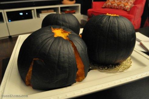 pumpkin fail 001