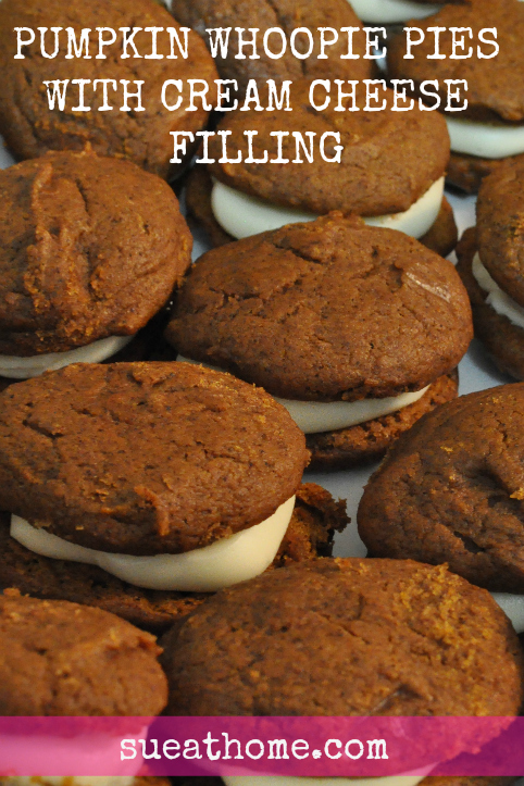 pumpkin-whoopie-pie-pin-183