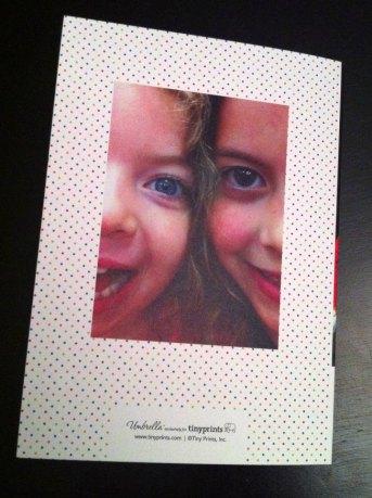 card-photo (47)