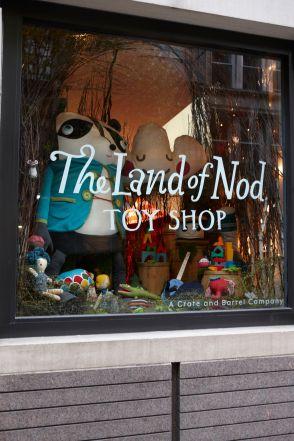 land of nod 018