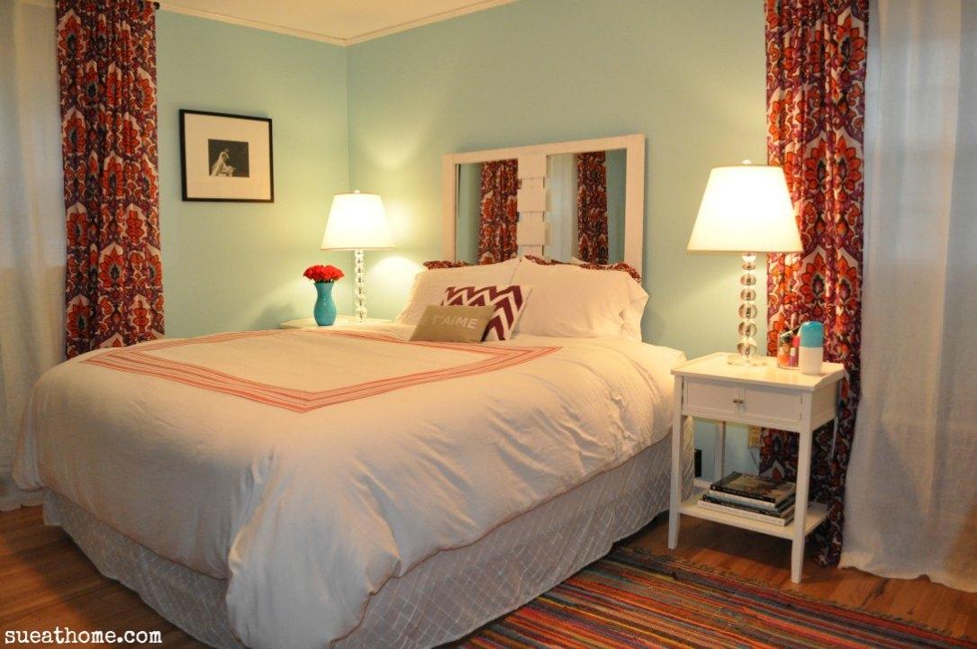 master-bedroom-401