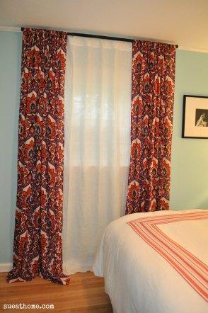 master-bedroom-426
