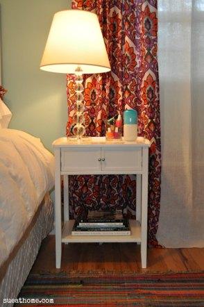 master-bedroom-446