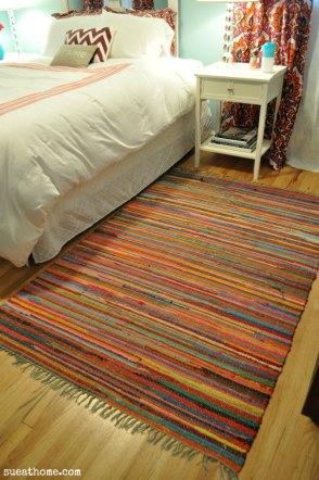 master-bedroom-656