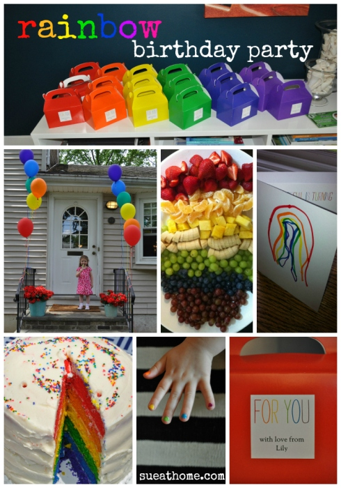 Rainbow-birthday-party-2