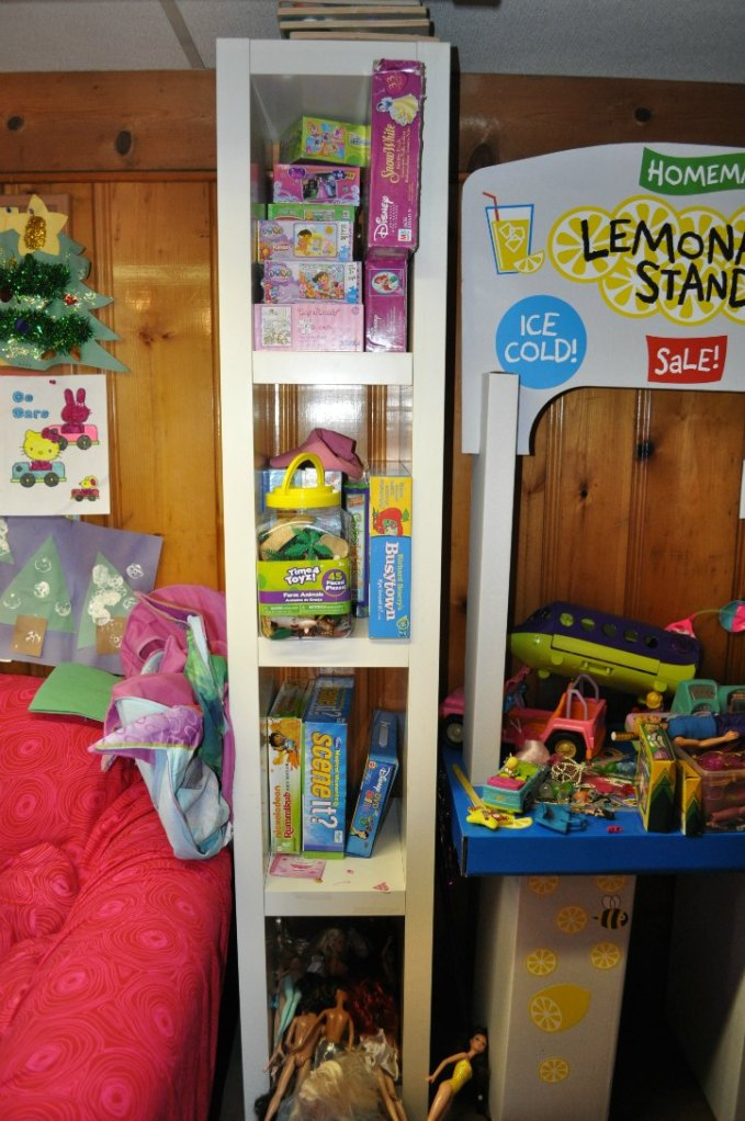 playroom-makeover-007
