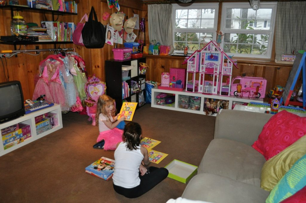 playroom-renovations-044