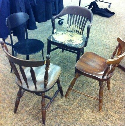 thrft-store-challenge-chairs-2