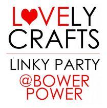 bower power link