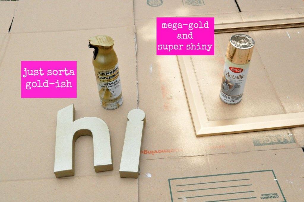 gold-spray-paint-051