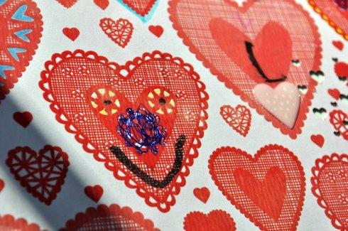 valentine-card-005