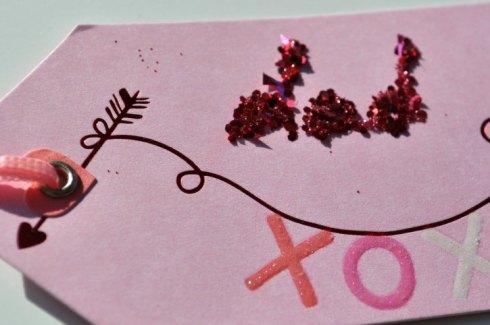 valentine-card-006