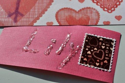 valentine-card-008