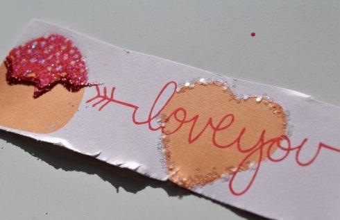 valentine-card-009
