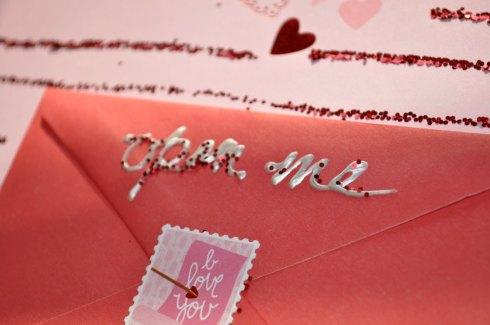 valentine-card-010