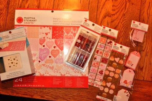 valentine-cards-1