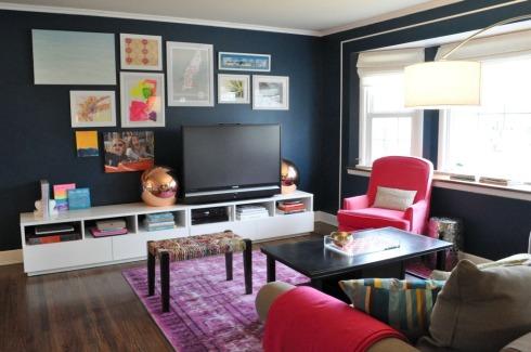 living room 021