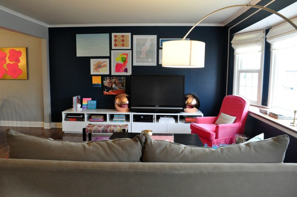 living-room-023