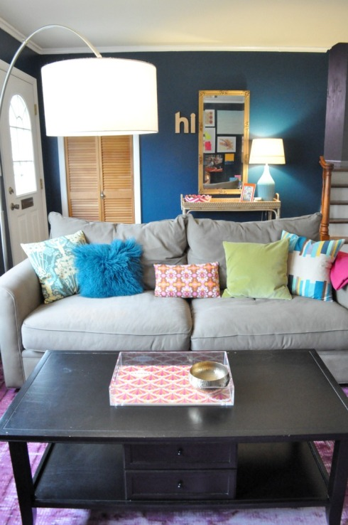 living room 064