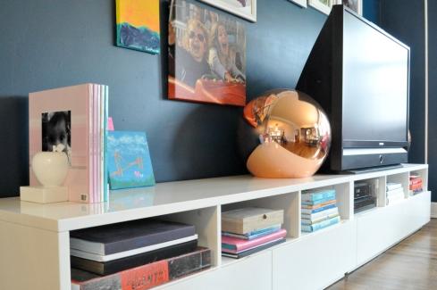 living-room-112