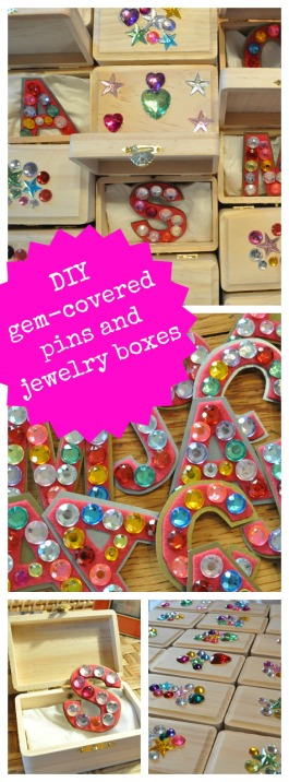 PicMonkey Collage pins collage