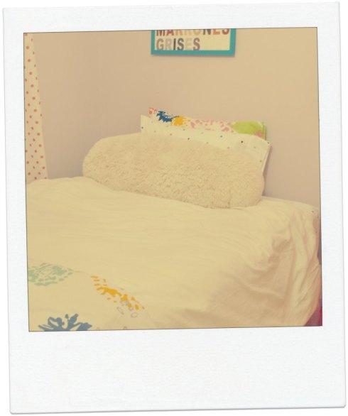 soph room181