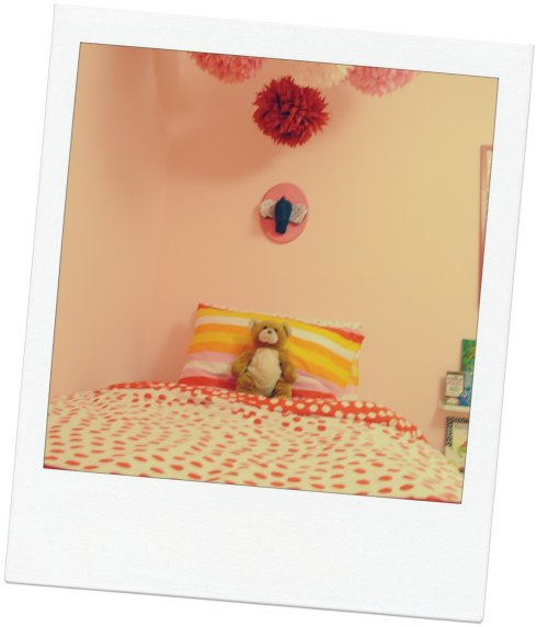 twin bed179
