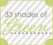 33 shades