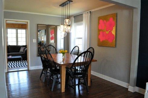 dining-room-080