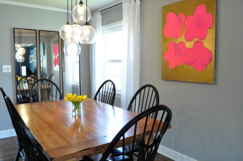 dining-room-088