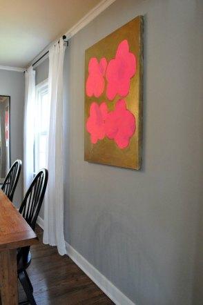 dining-room-090