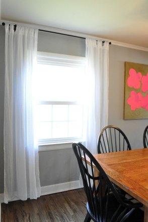 dining-room-091