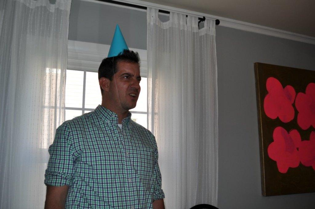 birthday-417