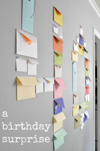 birthday-460