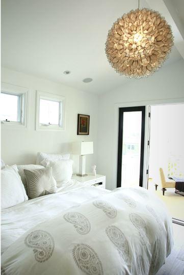rachael-goddard-bedroom