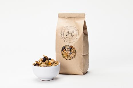 havens-granola