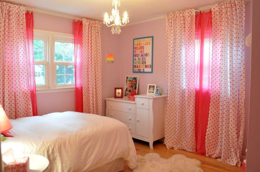 Sophia\'s room | Sue At Home
