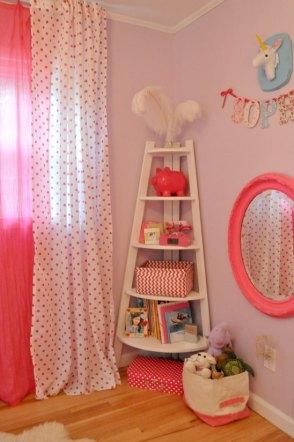 soph-room-009