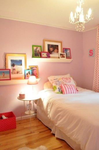soph-room-012