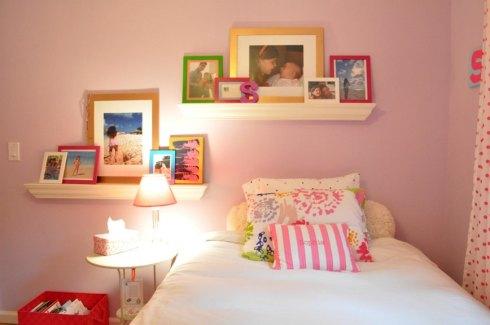 soph-room-014