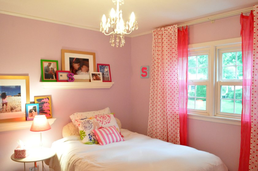soph-room-019