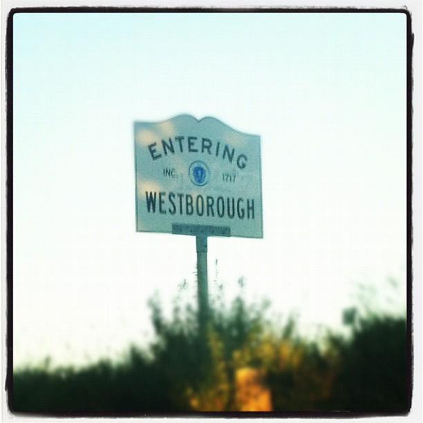 wboro sign