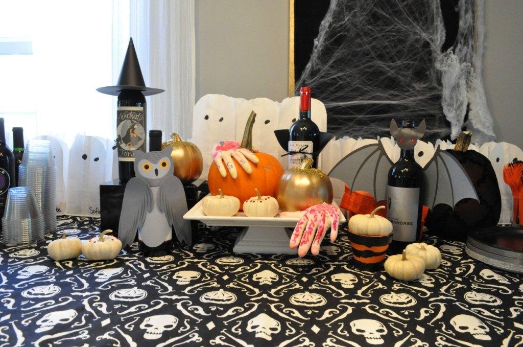 halloween-004