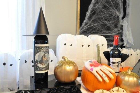 halloween-006