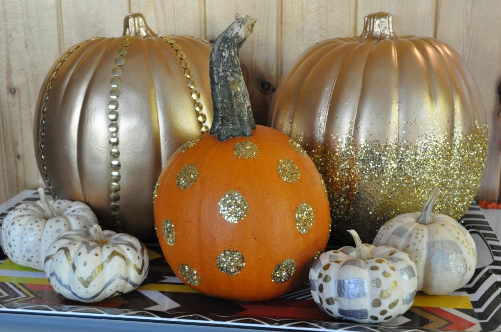 halloween-028